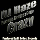 DJ Haze